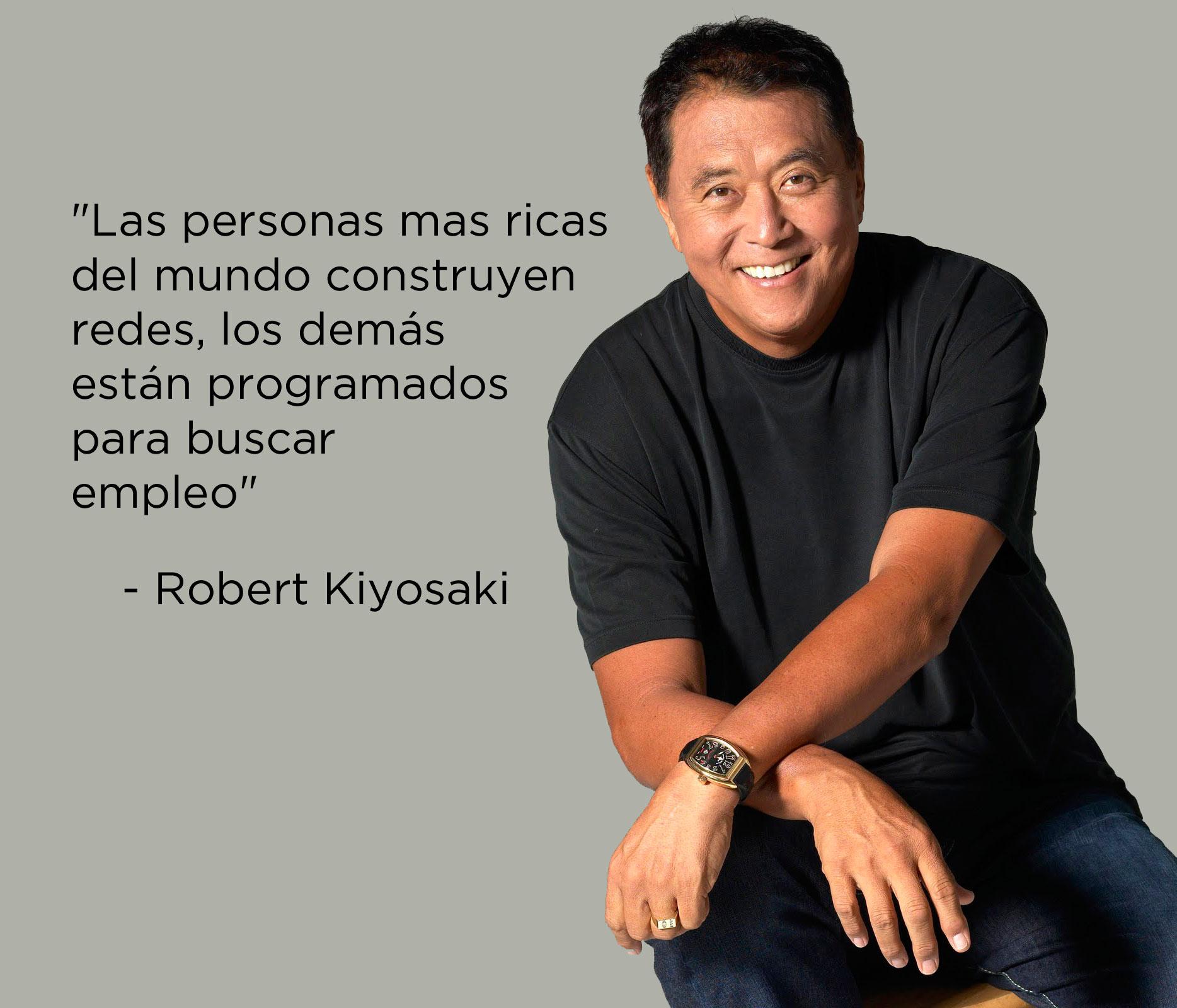 robert kiyosaki why we want you to be rich pdf